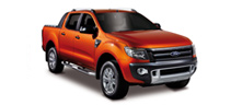 2012 ford ranger 3200 cc Wildtrak pickup truck now available at Jim Autos Thailand