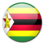 Thailand top new and used car 4x4 vigo triton exporter to Zimbabwe